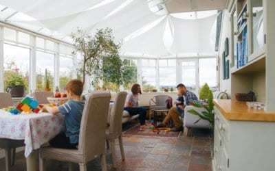 conservatory-sail-blinds-customer-reviews