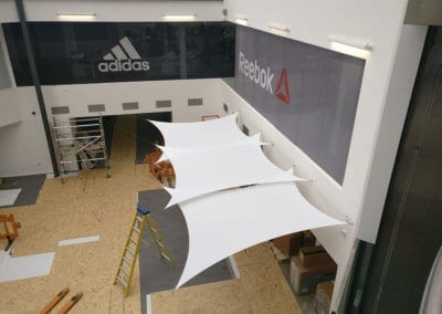 InShade---blinds---Adidas-HQ-01