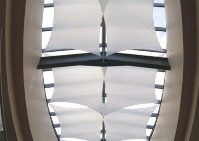 InShade---blinds---Invitrogen-Oct-2011-Install-(10)