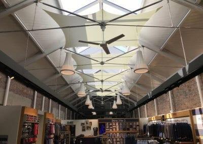 InShade---blinds---Moss-Bros-Liberty-Wharf-May-2018_3