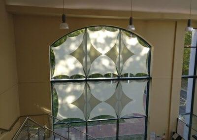 InShade---blinds---Papa-John's-HQ-02
