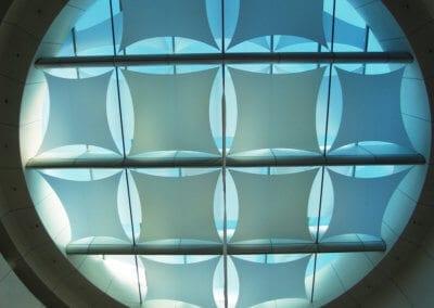InShade---blinds---SDC11388